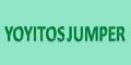 Salones Para Fiestas-YOYITOS-JUMPER-en-Mexico-encuentralos-en-Sección-Amarilla-SPN