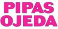 Fosas Sépticas-Construcción Y Limpieza De-PIPAS-OJEDA-en--encuentralos-en-Sección-Amarilla-BRP