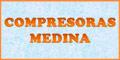 Compresoras De Aire-Reparaciones-COMPRESORAS-MEDINA-en-Distrito Federal-encuentralos-en-Sección-Amarilla-BRP