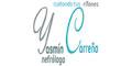 Médicos Nefrólogos-DRA-YASMIN-ROCIO-CARRENO-RODRIGUEZ-en-Distrito Federal-encuentralos-en-Sección-Amarilla-PLA