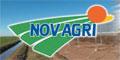 Invernaderos-NOVAGRI-SA-DE-CV-en-Sonora-encuentralos-en-Sección-Amarilla-BRP
