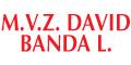 Médicos Veterinarios Zootecnistas-MVZ-DAVID-BANDA-L-en-Durango-encuentralos-en-Sección-Amarilla-BRP