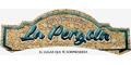 Salones Para Fiestas-LA-PERGOLA-SALON-DE-EVENTOS-en-Baja California-encuentralos-en-Sección-Amarilla-BRP