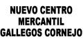 Vinos Y Licores-NUEVO-CENTRO-MERCANTIL-GALLEGOS-CORNEJO-en-Michoacan-encuentralos-en-Sección-Amarilla-BRP