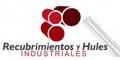 Hule Y Artículos-Fábricas De-RECUBRIMINETOS-Y-HULES-INDUSTRIALES-en-Jalisco-encuentralos-en-Sección-Amarilla-BRP