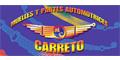 Muelles Para Automóviles Y Camiones-MUELLES-Y-PARTES-AUTOMOTRICES-CARRETO-en-Morelos-encuentralos-en-Sección-Amarilla-BRP