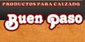 Equipos De Seguridad-GRUPO-LA-INDUSTRIAL-en-Baja California Sur-encuentralos-en-Sección-Amarilla-DIA