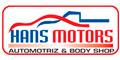 Talleres Mecánicos--HANS-MOTORS-en-Sinaloa-encuentralos-en-Sección-Amarilla-BRP