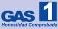 Gas Combustible-GAS-UNO-en-Puebla-encuentralos-en-Sección-Amarilla-BRP