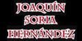 Notarios-JOAQUIN-SORIA-HERNANDEZ-NOTARIO-PUBLICO-N-2-en-Durango-encuentralos-en-Sección-Amarilla-PLA