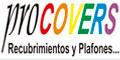 Plafones-PROCOVERS-en-Distrito Federal-encuentralos-en-Sección-Amarilla-DIA