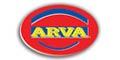 Impermeabilizantes-ARVA-en-Queretaro-encuentralos-en-Sección-Amarilla-SPN