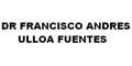 Médicos Ginecólogos Y Obstetras-DR-FRANCISCO-ANDRES-ULLOA-FUENTES-en-Sonora-encuentralos-en-Sección-Amarilla-SPN