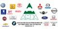 Automoviles-Agencias Y Compra-Venta-AMDA-en-Oaxaca-encuentralos-en-Sección-Amarilla-SPN