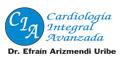 Médicos Cardiólogos-DR-EFRAIN-ARIZMENDI-URIBE-en-Morelos-encuentralos-en-Sección-Amarilla-DIA