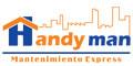 Servicios En General-HANDYMAN-MTY-en-Nuevo Leon-encuentralos-en-Sección-Amarilla-BRP