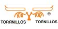 Tornillos Y Tuercas-Fábricas-TOR-Y-TOR-en-Jalisco-encuentralos-en-Sección-Amarilla-SPN