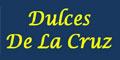 Dulces-Fábricas Y Depósitos-DULCES-DE-LA-CRUZ-en-Aguascalientes-encuentralos-en-Sección-Amarilla-BRP