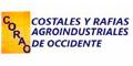 Costales En General-CORAO-en-Jalisco-encuentralos-en-Sección-Amarilla-BRP