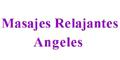 Masajes Terapéuticos-MASAJES-RELAJANTES-ANGELES-en--encuentralos-en-Sección-Amarilla-PLA
