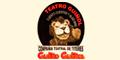 Fiestas Infantiles-GUINO-GUINOL-en-Distrito Federal-encuentralos-en-Sección-Amarilla-ORO