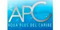 Albercas-AQUA-PLUS-DEL-CARIBE-en-Quintana Roo-encuentralos-en-Sección-Amarilla-BRP