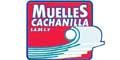 Muelles Para Automóviles Y Camiones-MUELLES-CACHANILLA-en-Baja California-encuentralos-en-Sección-Amarilla-BRP