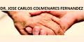 Médicos Geriatras-DR-JOSE-CARLOS-COLMENARES-FERNANDEZ-en-Veracruz-encuentralos-en-Sección-Amarilla-BRP