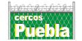Cercas De Alambre-CERCOS-PUEBLA-en-Baja California-encuentralos-en-Sección-Amarilla-BRP