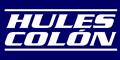 Hule Y Artículos-Fábricas De-HULES-COLON-en-Nuevo Leon-encuentralos-en-Sección-Amarilla-BRP