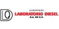 Laboratorios De Inyección Diesel-QUERETARO-LABORATORIO-DIESEL-en-Queretaro-encuentralos-en-Sección-Amarilla-BRP