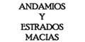 Andamios En General-Renta Y Venta De-ANDAMIOS-Y-ESTRADOS-MACIAS-en-Mexico-encuentralos-en-Sección-Amarilla-PLA