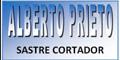 Sastrerías-ALBERTO-PRIETO-SASTRE-CORTADOR-en-Jalisco-encuentralos-en-Sección-Amarilla-BRP