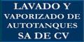 Transporte-LAVADO-Y-VAPORIZADO-DE-AUTOTANQUES-SA-DE-CV-en-Veracruz-encuentralos-en-Sección-Amarilla-DIA