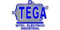 Talleres De Embobinado De Motores Eléctricos-TALLER-ELECTRICO-GAMEZ-en-Sonora-encuentralos-en-Sección-Amarilla-BRP