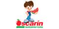 Frutas-SUPER-FRUTERIA-OSCARIN-en-San Luis Potosi-encuentralos-en-Sección-Amarilla-PLA