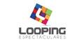 Anuncios Espectaculares-LOOPING-ESPECTACULARES-en-Yucatan-encuentralos-en-Sección-Amarilla-BRP