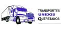 Camiones Foráneos Para Carga-TRANSPORTES-UNIDOS-QUERETANOS-en-Queretaro-encuentralos-en-Sección-Amarilla-PLA