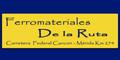 Materiales Para Construcción-FERROMATERIALES-DE-LA-RUTA-en-Quintana Roo-encuentralos-en-Sección-Amarilla-BRP