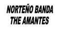 Grupos Musicales, Conjuntos, Bandas Y Orquestas-NORTENO-BANDA-THE-AMANTES-en-Nuevo Leon-encuentralos-en-Sección-Amarilla-BRP
