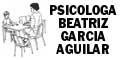Psicólogos-PSICOLOGA-BEATRIZ-GARCIA-AGUILAR-en-Guanajuato-encuentralos-en-Sección-Amarilla-DIA