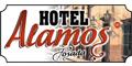 Hoteles-HOTEL-ALAMOS-POSADA-en-Baja California-encuentralos-en-Sección-Amarilla-DIA