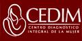 Médicos Ginecólogos Y Obstetras-CENTRO-DIAGNOSTICO-INTEGRAL-DE-LA-MUJER-en--encuentralos-en-Sección-Amarilla-DIA