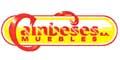 Mueblerías-MUEBLES-CAMBESES-SA-en-San Luis Potosi-encuentralos-en-Sección-Amarilla-BRP