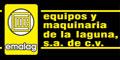 Ventilación-EQUIPOS-Y-MAQUINARIA-DE-LA-LAGUNA-SA-DE-CV-en-Durango-encuentralos-en-Sección-Amarilla-BRP