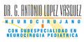 Médicos Neurólogos Y Neurocirujanos-DR-G-ANTONIO-LOPEZ-VASQUEZ-en-Oaxaca-encuentralos-en-Sección-Amarilla-BRP