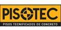 Pisos De Concreto-PISOTEC-CONCRETO-ESTAMPADO-en-Aguascalientes-encuentralos-en-Sección-Amarilla-BRP
