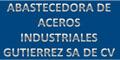 Aceros-ABASTECEDORA-DE-ACEROS-INDUSTRIALES-GUTIERREZ-SA-DE-CV-en-Puebla-encuentralos-en-Sección-Amarilla-DIA