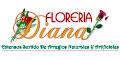 Florerías--FLORERIA-DIANA-en-Baja California Sur-encuentralos-en-Sección-Amarilla-BRP