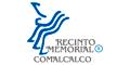 Funerarias--RECINTO-MEMORIAL-COMALCALCO-en-Tabasco-encuentralos-en-Sección-Amarilla-SPN